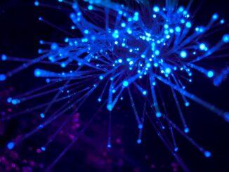 Se det store udbud af fiber bredbånd her